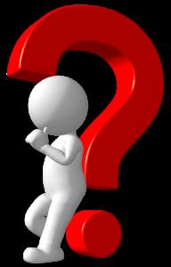 Assicurazioni-Domande-FAQ-3-Imc-0Copy