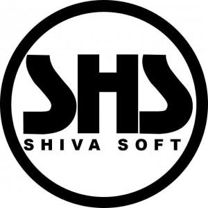 shivapardazeriverspitch1