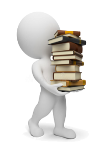 3d-small-people-carrying-books-13790286