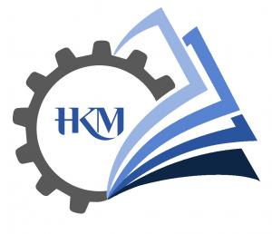 Logo2 - Color
